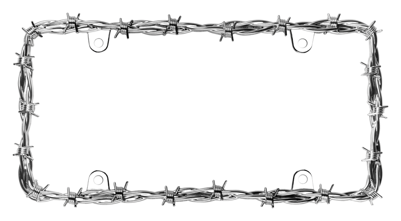 70+ Barbed Wire Png - FileBarbed Wire II, GI Chain Link ...